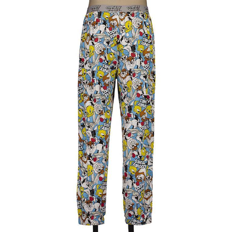 H&H Men's Shorts, Grey, hi-res