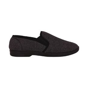 H&H Bittern Slippers