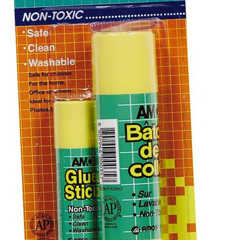 Amos Glue 35g + 8g, , hi-res
