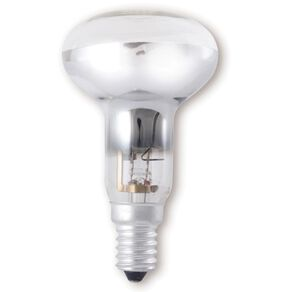 Edapt Halogena E14 Light Bulb R50 42w