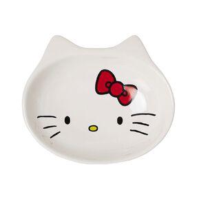 Hello Kitty Cat Bowl