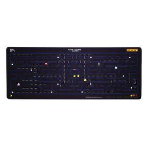 Paladone Pac-Man Desk Mat