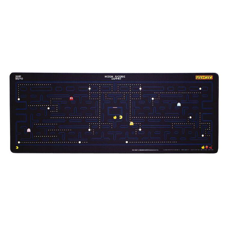 Paladone Pac-Man Desk Mat, , hi-res