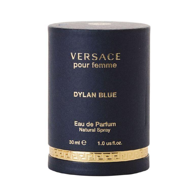 Versace Dylan Blue EDP 30ml, , hi-res