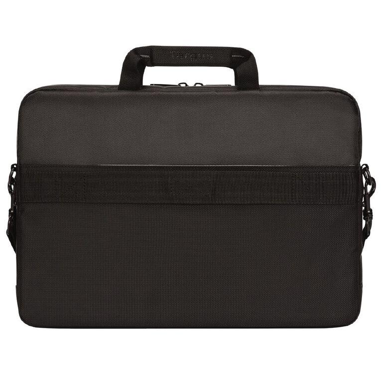 Targus CityGear III 15.6in Laptop Bag, , hi-res