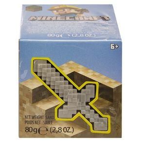 Minecraft Mini Mining Assorted