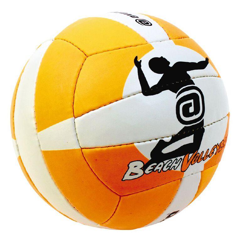 Avaro Beach Volleyball Assorted, , hi-res