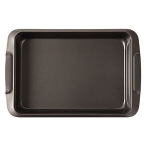 Living & Co Heavy Gauge Non Stick Baking Pan