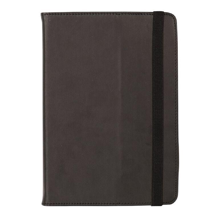 Tech.Inc 7-8 inch Tablet Case Black, , hi-res