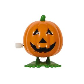 Scarehouse Wind-up Toy Assorted