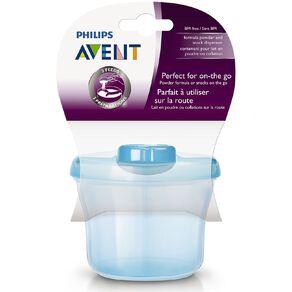 Philips AVENT Powder Dispenser