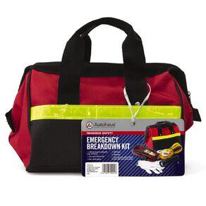 Autohaus Emergency Breakdown Kit
