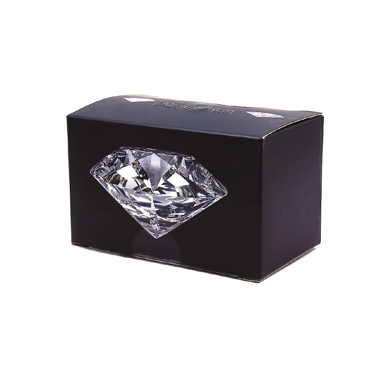 Mine It Diamond Bracelet, , hi-res