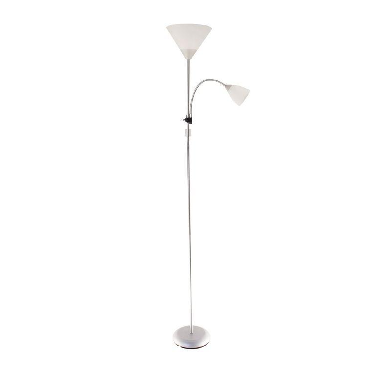 Living & Co Kamden Floor Lamp 180cm, , hi-res