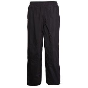 Schooltex Straight Leg Pongee Trackpants