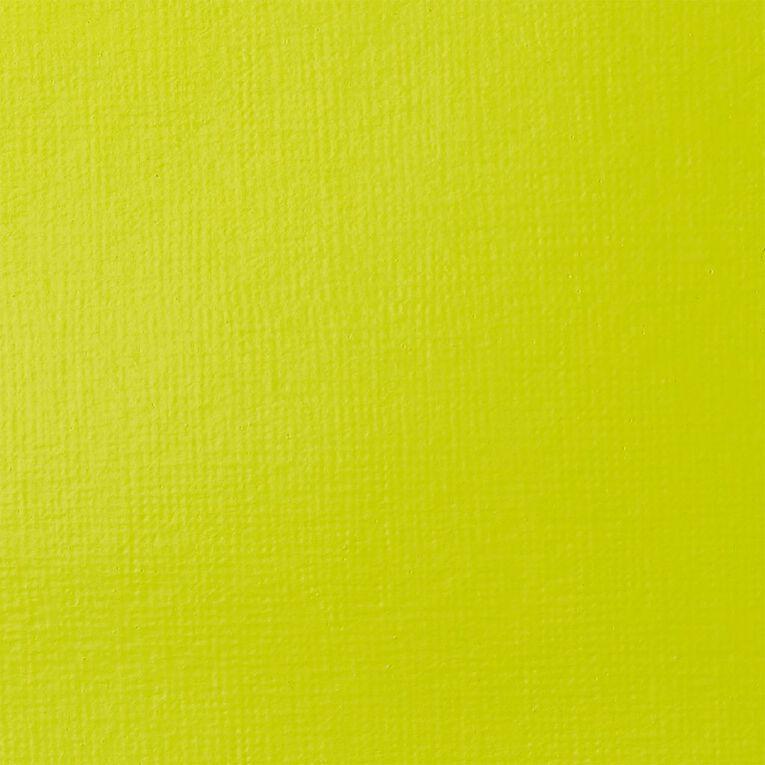 Liquitex Basics Acrylic 118ml Brilliant Yellow Green, , hi-res