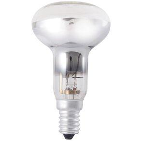 Edapt Halogena E14 Light Bulb R50 28w
