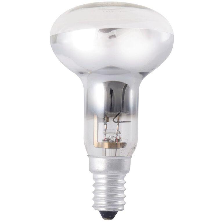Edapt Halogena Bulb R50 E14 28w, , hi-res image number null