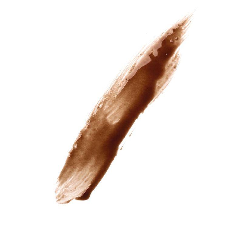 Maybelline Tattoo Brow 3 Day Eyebrow Gel Tint - Medium Brown, , hi-res