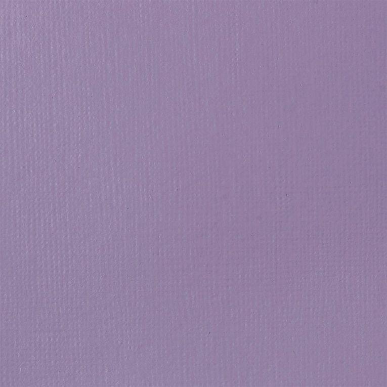Liquitex Basics Acrylic 118ml Light Blue Violet, , hi-res