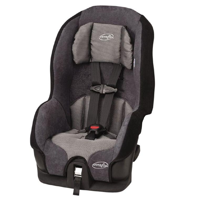 Evenflo Tribute Convertible Car Seat, , hi-res