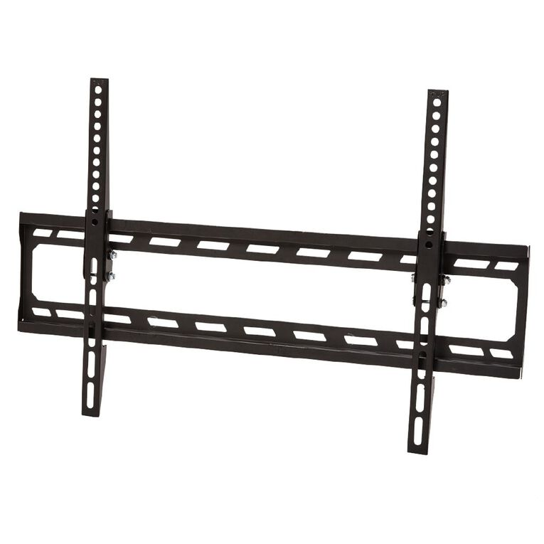 Veon Wall Bracket Tilt 32 - 65 inch, , hi-res