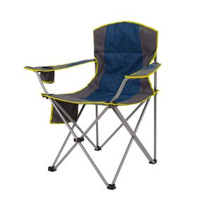 Navigator South Padded Camping Chair