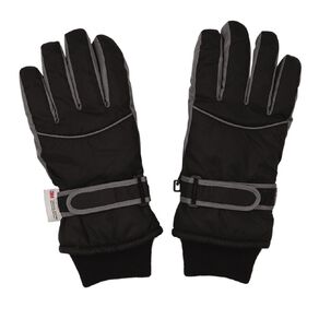 Young Original Kids' Ski Gloves