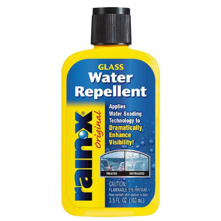 Rain-X Water Repellent 103ml, , hi-res