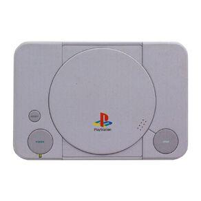 Paladone PlayStation Playing Cards