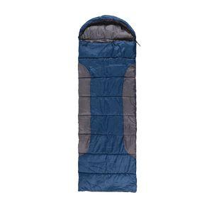 Navigator South Season 2 Adult Hooded Sleeping Bag