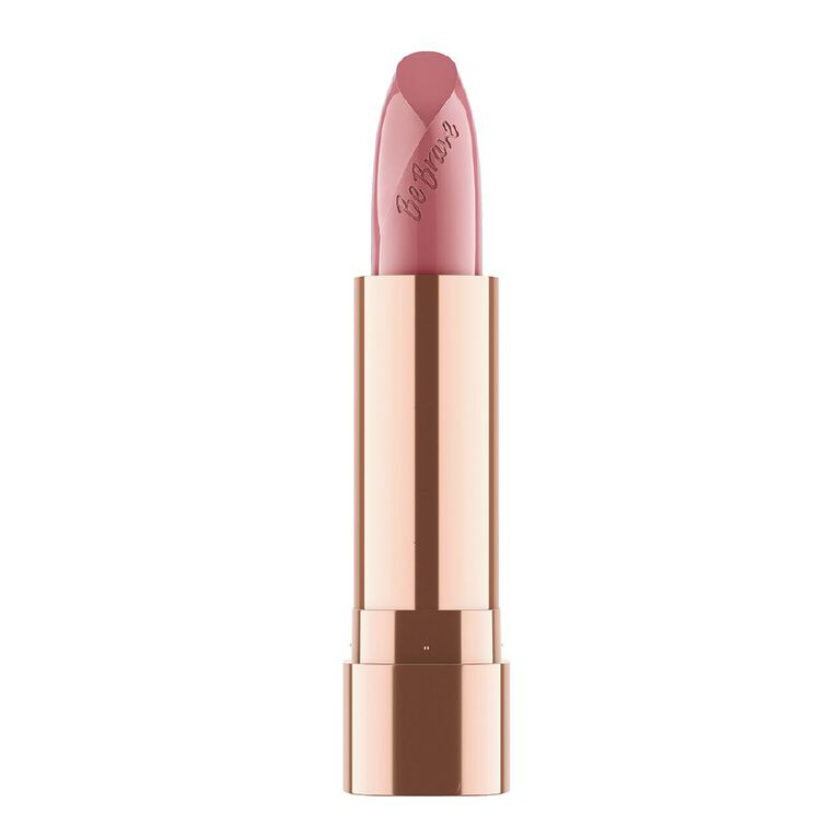 Catrice Power Plumping Gel Lipstick 110, , hi-res