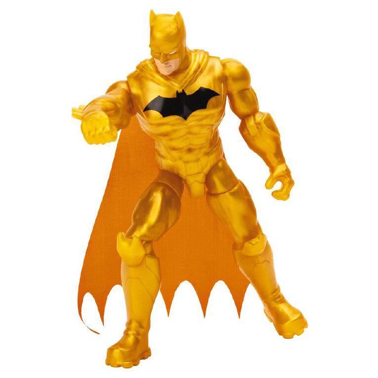 Batman DC Basic 10cm Figure 6055409, , hi-res