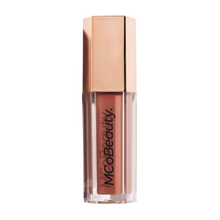 MCoBeauty Sophie Monk Pout Gloss Lullaby, , hi-res