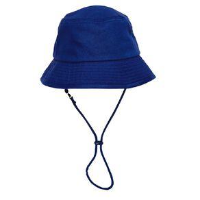 Young Original Kids' Bucket Hat
