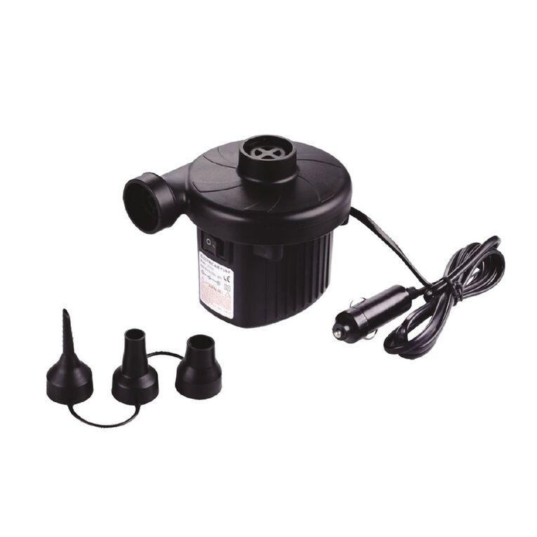 Mako 12V Air Pump, , hi-res
