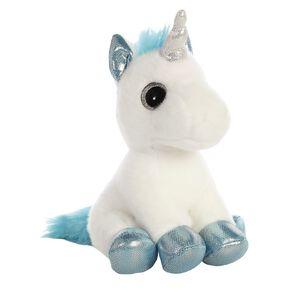 Aurora Unicorns 20cm Assorted