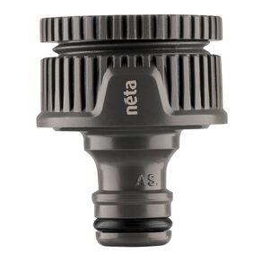 Neta Universal Tap Adaptor 12mm