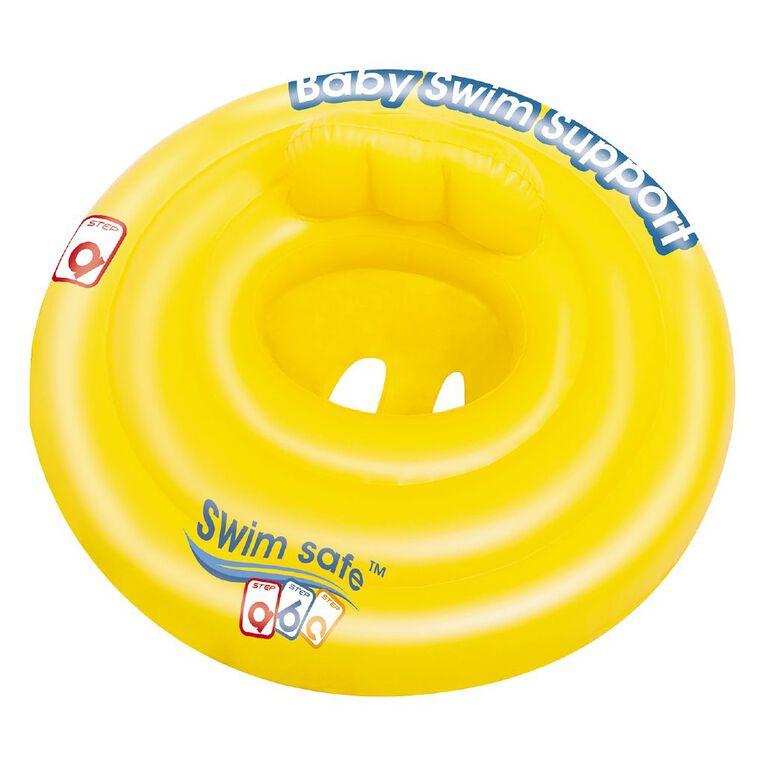 Bestway Baby Swim Support, , hi-res