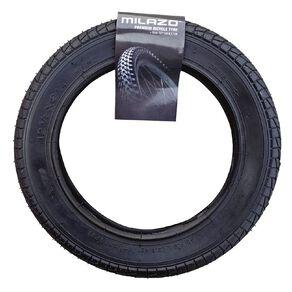 Milazo Tyre 12 1/2 X 2 1/4