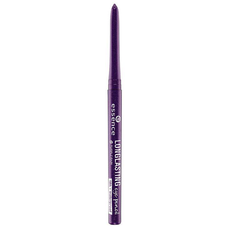 Essence Long Lasting Eye Pencil 27, , hi-res