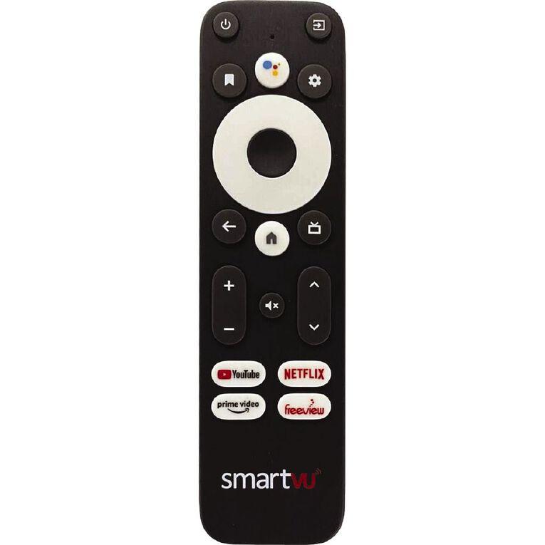 DishTV SmartVU SV11 Android TV, , hi-res image number null