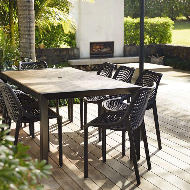 Living & Co L'Estella Dining Table 202cm, , hi-res