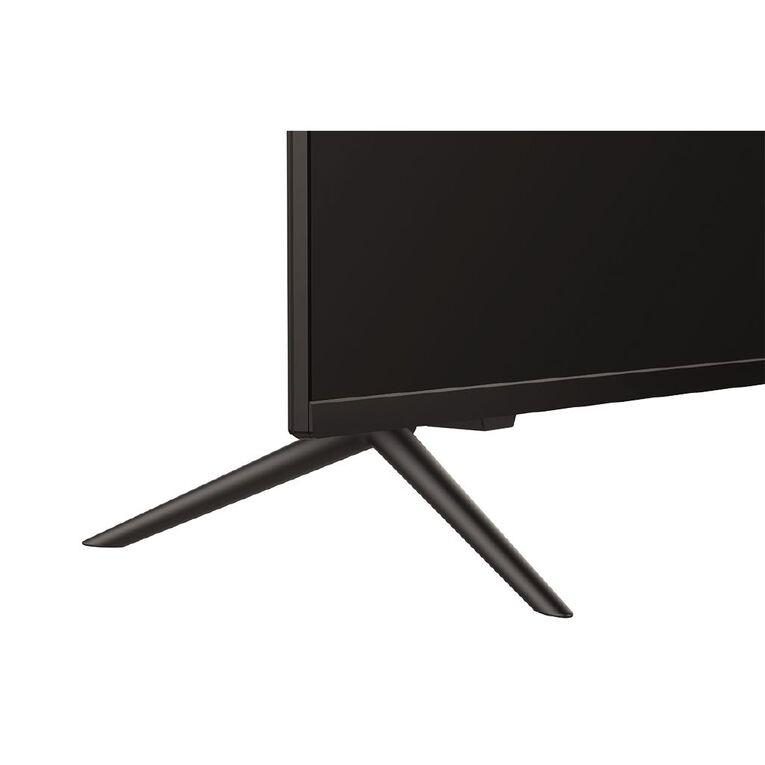 Veon 50 Inch 4k Ultra HD Smart TV VN50ID7021, , hi-res