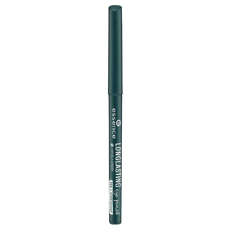 Essence Long Lasting Eye Pencil 12, , hi-res