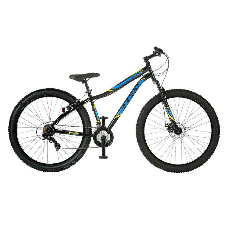 Huffy Warhawk 29 Inch Hardtail  Bike-in-a-Box 701, , hi-res