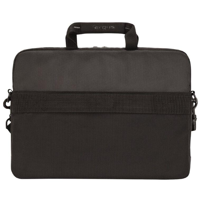 Targus CityGear III 17.3in Laptop Bag, , hi-res