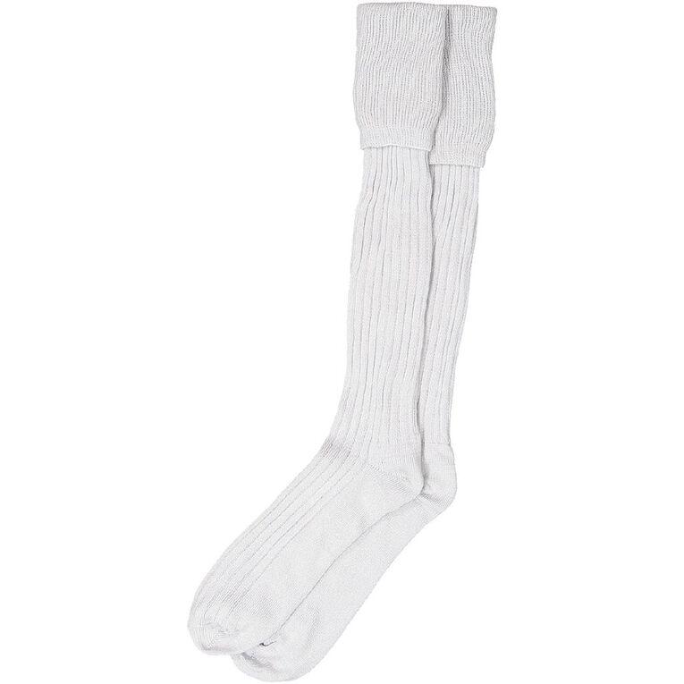 Schooltex Kids' School Socks, Schooltex Sock B10, hi-res
