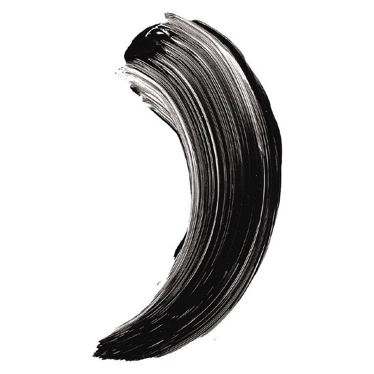 Maybelline Great Lash Volumizing Mascara - Very Black, , hi-res