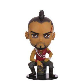 Ubisoft Heroes Chibi Series 1 Vaas Figurine